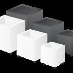 3d-illustration-rollkasten