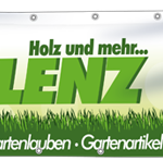 digitaldruck-banner