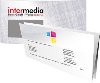 druckprodukte-briefpapier-umschlaege