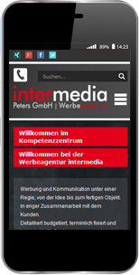 mit responsive webdesign