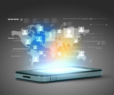 mobile-webseiten