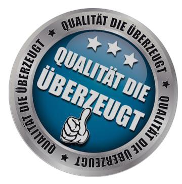 Qualität bei Intermedia