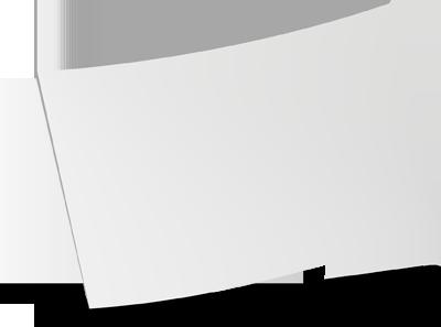 visitenkarten-lexika